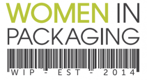 Women in Packaging