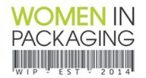 Women In Packaging UK