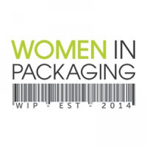 BOBST, PARKSIDE & LINPAC STEP UP TO SPONSOR WOMEN IN PACKAGING (UK)