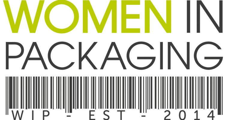 Women in Packaging – Where are we now?