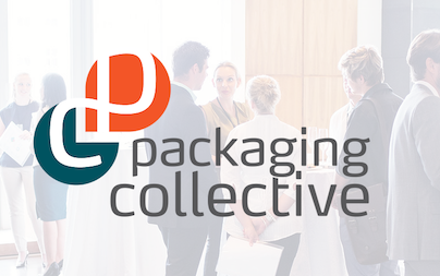 WIP UK to support Packaging Collective event
