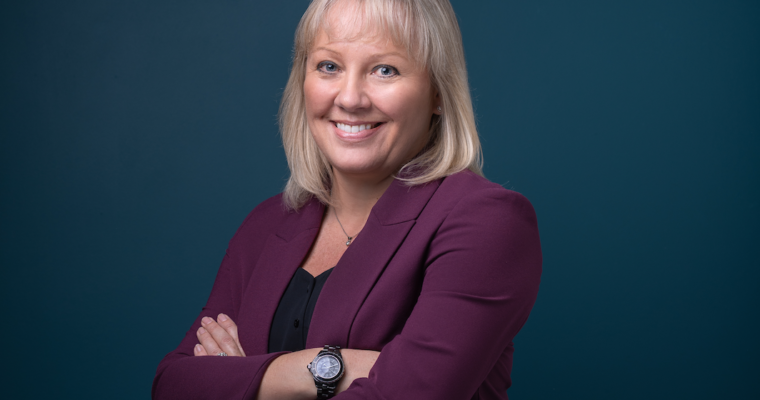 In the news: Women in Packaging co-founder shares insight into packaging industry diversity